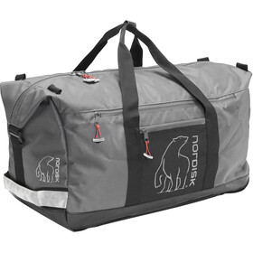 Nordisk Flakstad Travel Bag 45L, magnet